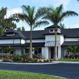 roofing company melbourne fl